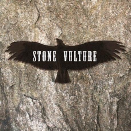 Stone Vulture