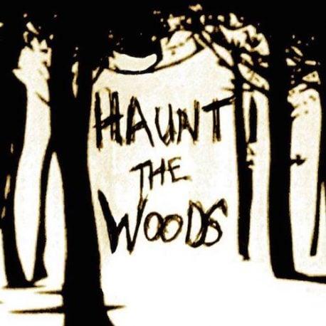 Haunt the Woods